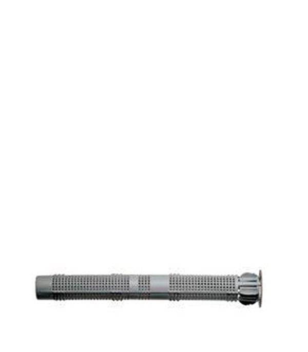 Инъекционная анкерная гильза FIS HK 16х130 В мм (8 шт) Fischer