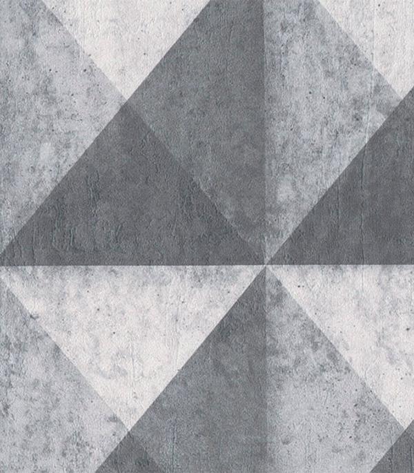 Обои  виниловые на флизелиновой основе 1,06х10,00м Авангард Concrete арт. 45-197-02 билеты на хоккей авангард онлайн