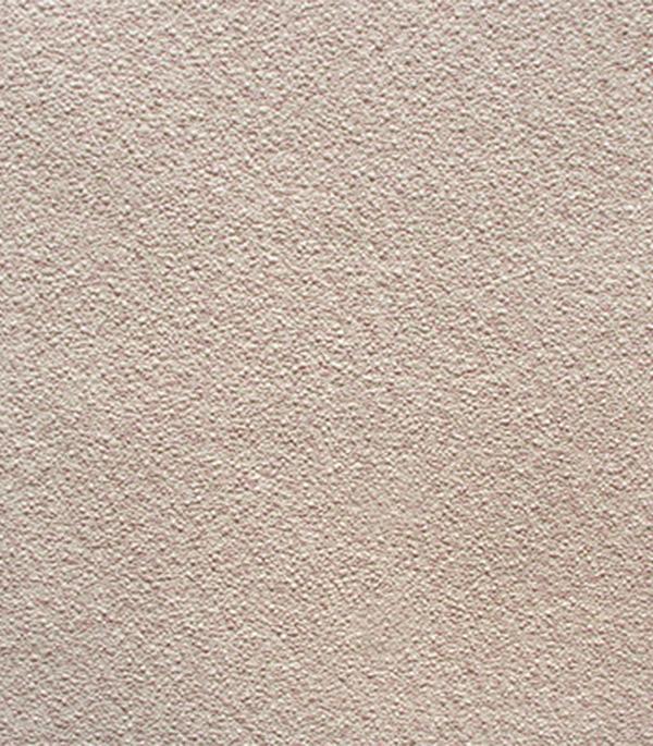 Обои виниловые на флизелиновой основе 1,06х10м Elisium Искусственный камень фон Е57202 искусственный камень для внутренней отделки стен купить в москве свиблово