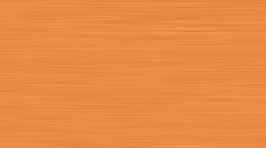 Плитка настенная 250х450х8 мм Николь оранжевый (13 шт=1,46 кв.м)