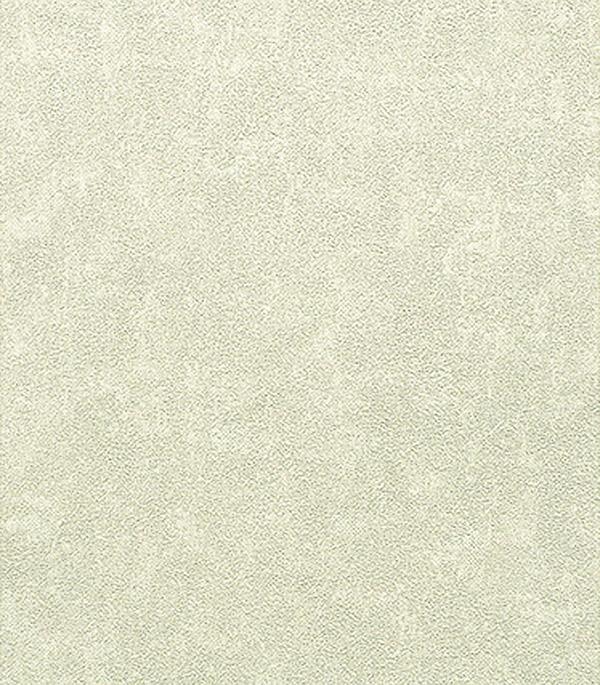 Виниловые обои на флизелиновой основе Erismann Rondo 4066-17 1.06х10 м обои виниловые флизелиновые erismann rondo 3591 7
