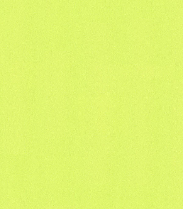 Виниловые обои на флизелиновой основе Erismann Miranda 4055-7 1.06х10 м erismann miranda 4061 2