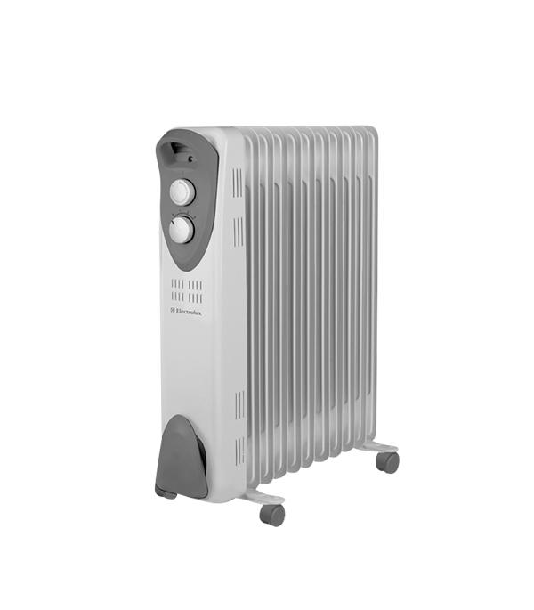 Масляный радиатор Electrolux 2200 Вт 11 секций