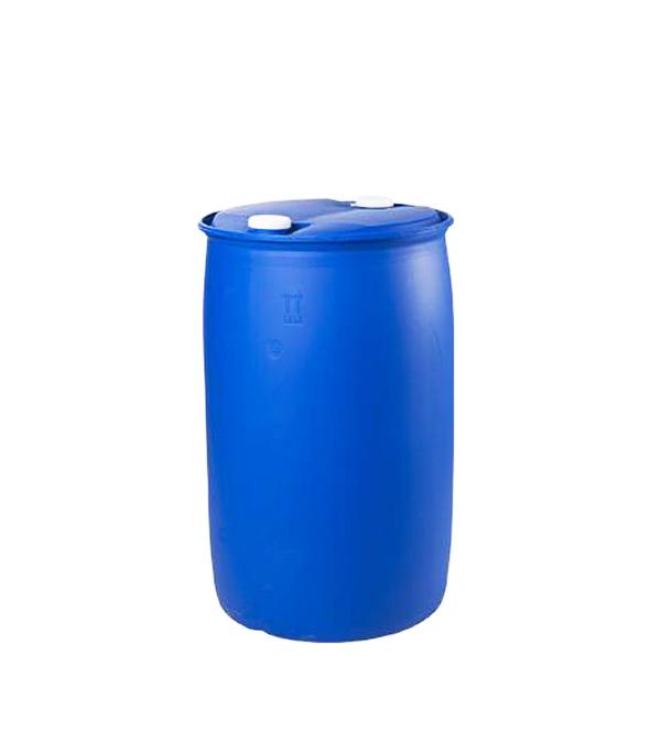 Бочка пластиковая 227 л две пробки бочка дубовая 220 л