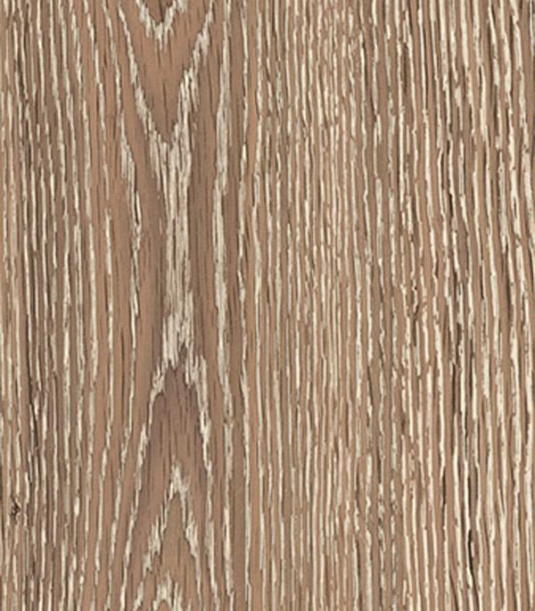 Ламинат Kastamonu Floorpan Red 32 класс дуб пиренейский FP0031 2.13 кв.м 8 мм ламинат egger laminate flooring 2015 classic 8 32 дуб ноксвилл 32 класс