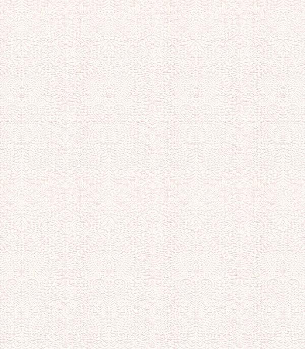 Обои  виниловые на флизелиновой основе   1,06х10 м Erismann  Glory арт.2929-2