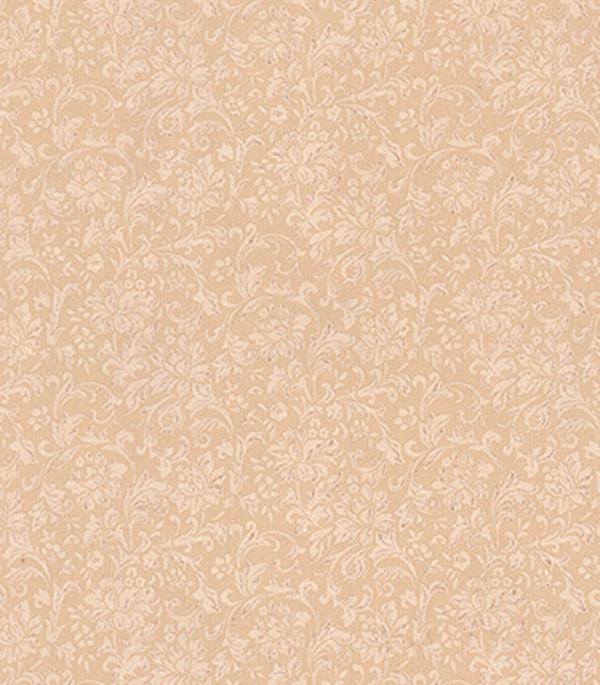 Обои виниловые на флизелиновой основе 1,06х10,05 Home Color  арт.Х367-28
