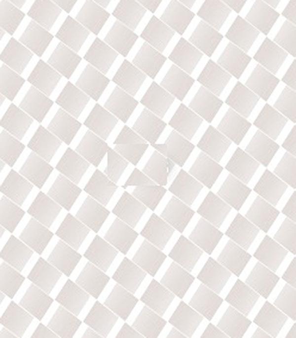 Панель ПВХ пирамида 250х2700х8 мм