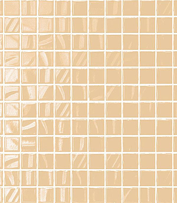 Мозаика 298х298х3,5 мм Темари  беж светлый (12 шт = 1,066 кв.м)