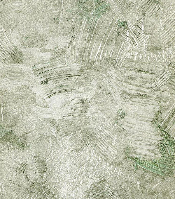 Обои цветные бумажные  симплекс  0,53х10,05 м Мрамор ГС2408/3-1
