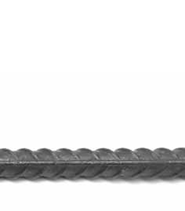 Арматура 10,0 мм класс А3 (рифленая) 5,85 м
