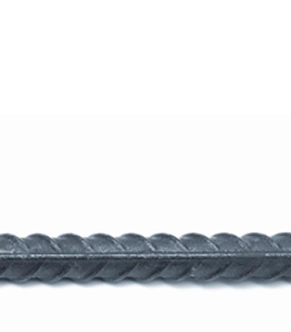 Арматура 16,0 мм класс А3 (рифленая) 5,85 м