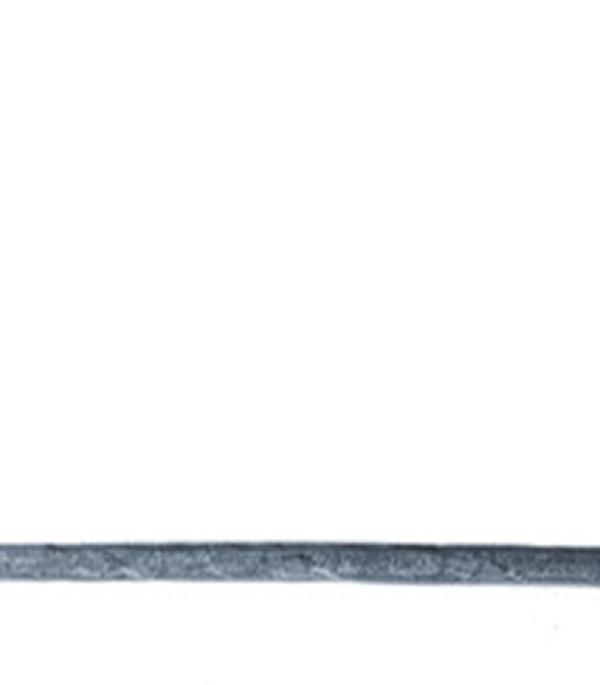 Арматура  6,5 мм класс А1 (гладкая) 6 м