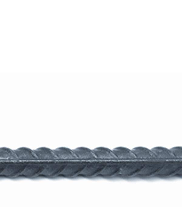 Арматура класс А3 8 мм 6 м рифленая сетка строительная 3 6 6 8 3 3