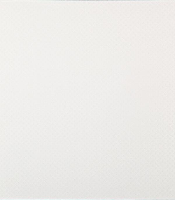 Плитка напольная 326х326х8,5 мм Моно цвет светло-серый (11 шт=1,17 кв.м) клей loctte 326 1
