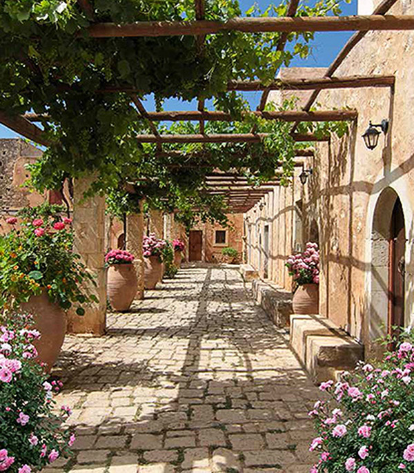 Фотообои OVK Design Цветы 140125 2 листа 2.5х2.8 м фотопанно ovk design 140111 венеция 250х280