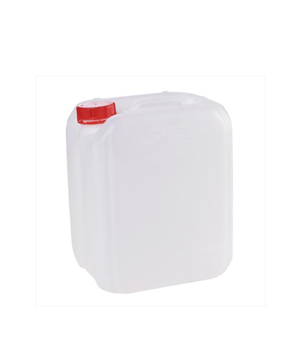 Канистра полиэтиленовая 11 л канистра для воды складная 10 л