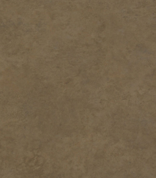 Керамогранит 600х600х10 мм Mild MI 03 коричневый/Estima (4шт=1,44 кв.м.)