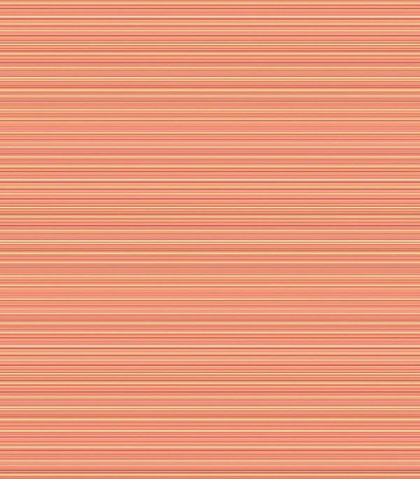 Плитка напольная 440х440х9 мм Санрайз (9 шт = 1,74 кв.м)