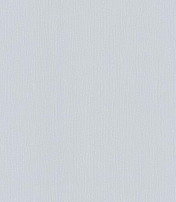 Обои виниловые на флизелиновой основе 1,06х10,05 Home Color  артХ720-67