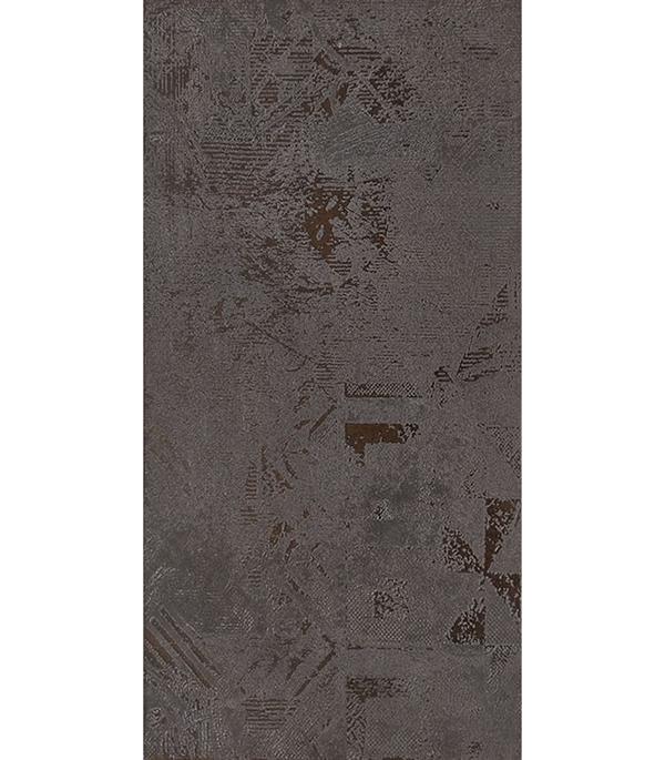 Керамогранит 600х300х10 Айвенго 3 коричневый/Керамин ( 8 шт = 1,44 кв.м )