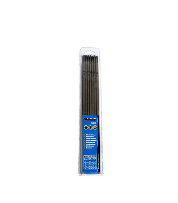 ЭлектродыAwelcoAWSE60133.2 мм0.47 кг упаковка 500 шт шайб din9021 кузовных оцинкованных м4