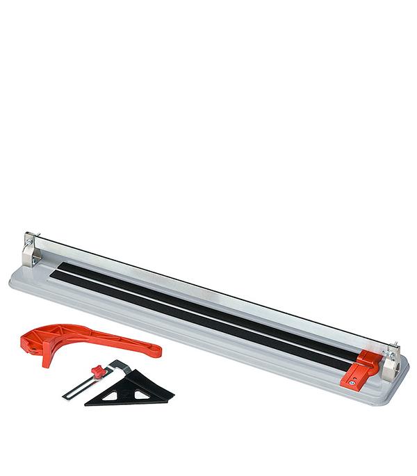 Плиткорез Rubi Basic-60 600 мм плиткорез rubi basic 50 500 мм