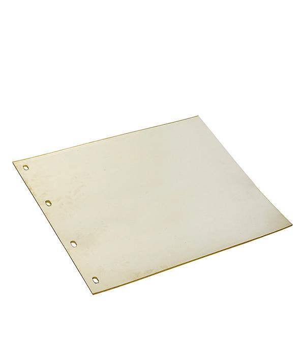 Коврик полиуретановый для виброплиты ПВТ 90БВЛ (прозрачный) Elitech бетоносмеситель elitech б 160