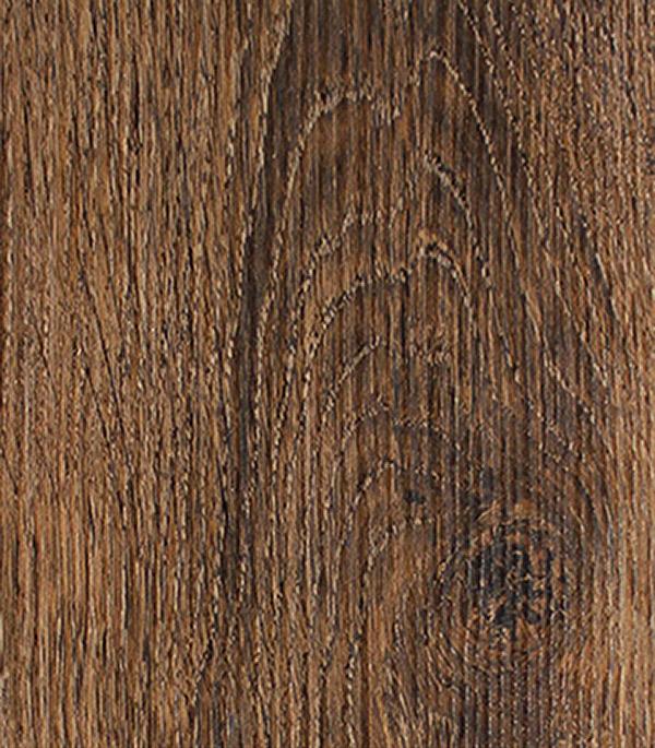 Ламинат 33 кл с фаской FLOORWOOD Profile Дуб Маджестик 2,13 м.кв 8мм