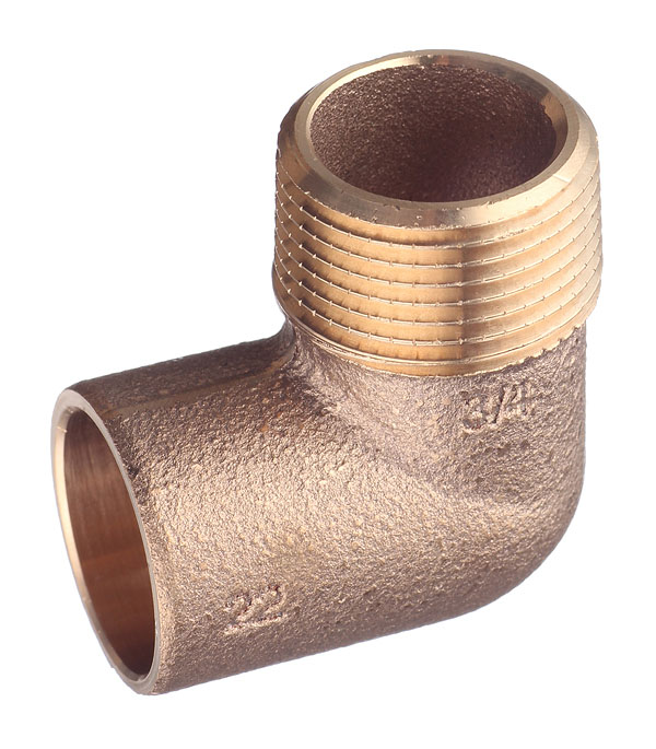 Угол Н-пайка медь 22х3/4 фаркоп avtos на ваз 21099 разборный тип крюка h г в н 800 50кг vaz 09