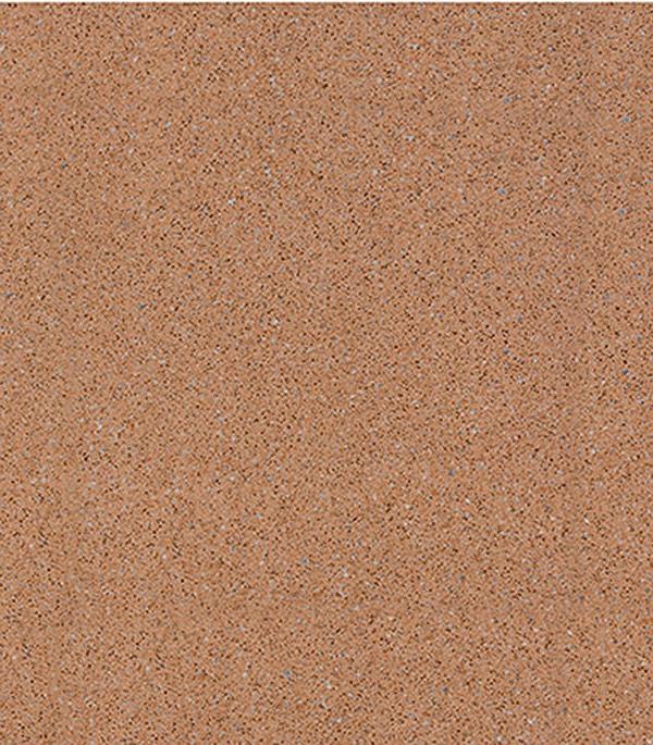 Линолеум бытовой 3 м Juteks Venus Scala 3475