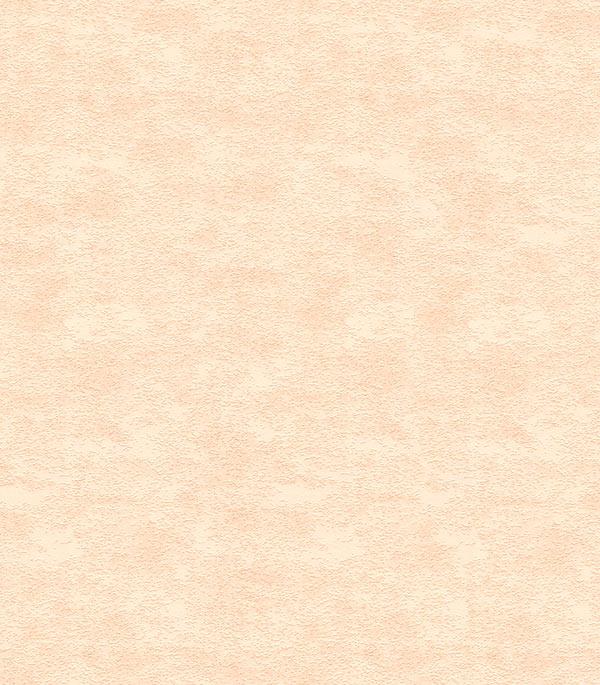 Виниловые обои на флизелиновой основе Erismann City 2905-5 1.06х10 м виниловые обои на флизелиновой основе erismann city 2904 4 1 06х10 м