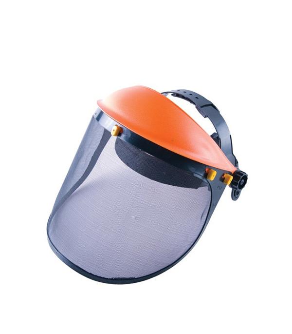 Маска защитная сетчатая Эконом