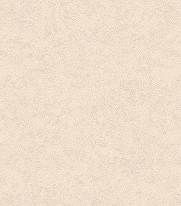 цена на Виниловые обои на бумажной основе Палитра AS 10027-22 0.53х10 м