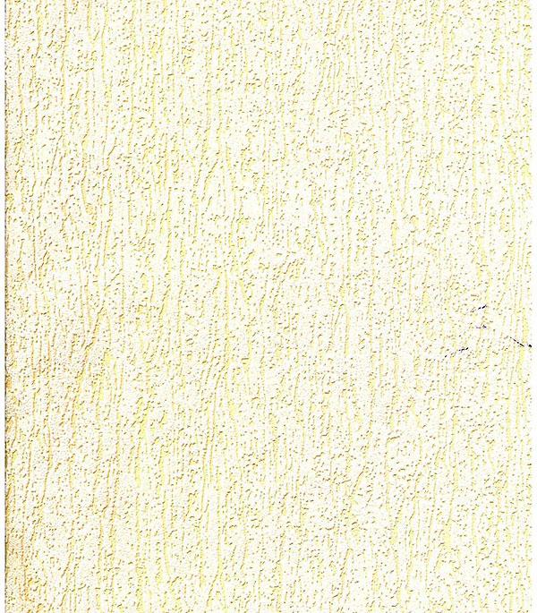 Обои  виниловые на флизелиновой основе 1,06х10 м IPA  арт. 021.2-051