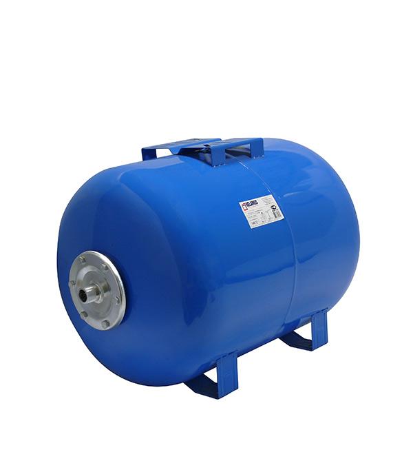 Гидроаккумулятор 100 CT2 гидроаккумулятор 50 ct2