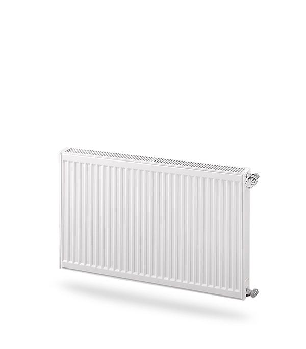 Радиаторстальнойтип22500х 800ммPurmoCompact радиатор стальной purmo compact тип 22 500х800 мм