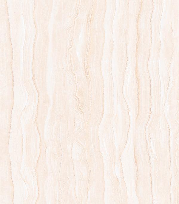 Плитка облицовочная 250х350х7 мм Монте-Карло светло-бежевый (18шт=1,58 кв.м)