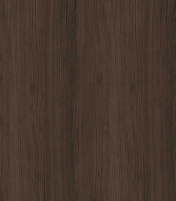 Плитка напольная 300х300х8 мм Карелия коричневый (15 шт=1,35 кв.м)
