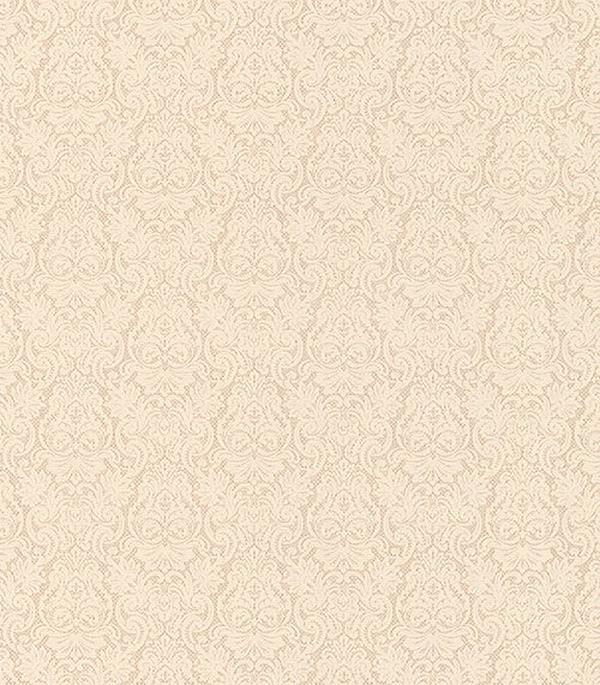 цена на Виниловые обои на флизелиновой основе Палитра 3326-22 1.06х10.05 м