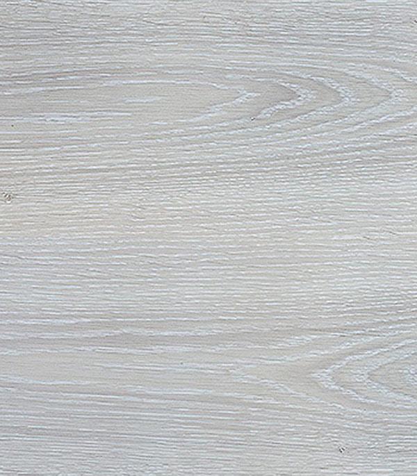 Ламинат Quick Step Loc Floor 33 класс 80 дуб горный светлый 1.596 кв.м 8 мм ламинат classen loft cerama санторини 33 класс