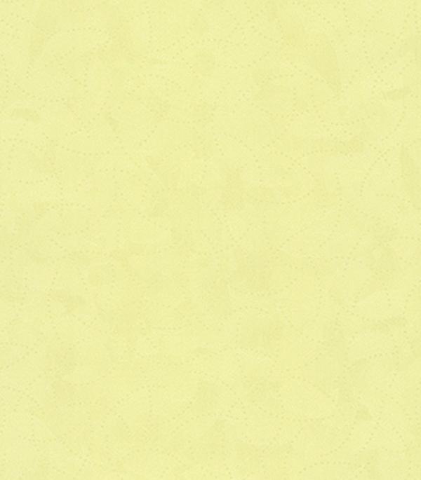 Обои виниловые на флизелиновой основе 1,06х10,05 Home Color  арт.Х713-77
