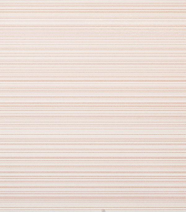 Плитка облицовочная 200х440х8,5 мм Санрайз бежевый (12 шт = 1,05 кв.м)