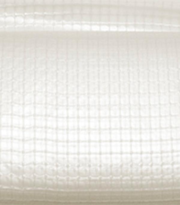 Пленка армир(полотно2м)120г/м2(осн. полимер.) 2,0х25 м
