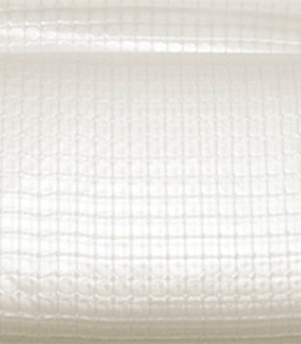 Пленка армир(полотно2м)140г/м2(осн. полимер.) 2,0х25 м