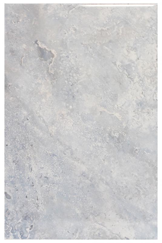 Плитка облицовочная 200х300х7 мм Иберия светло-синяя (18 шт = 1,08 кв.м)