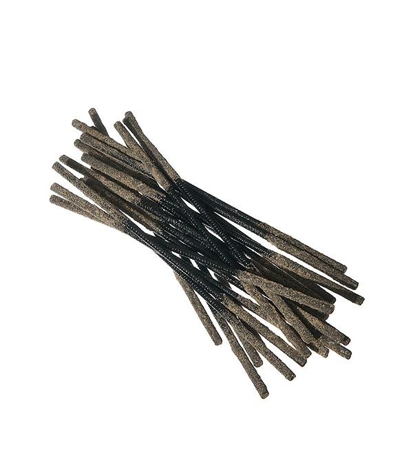 Гибкие связи для кирпичной кладки Гален 6х250 мм (100 шт) имитация кирпичной кладки в ижевске