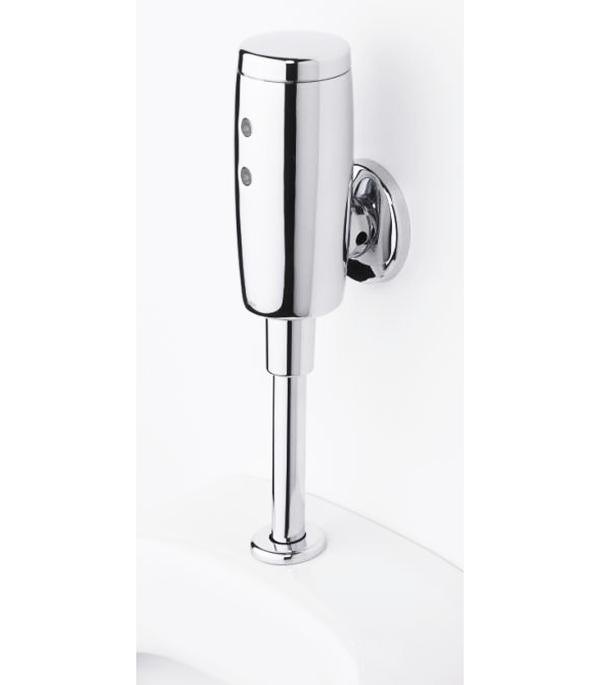 Смывное устройство для писсуара Oras Electra бесконтактное смеситель oras electra 6150f