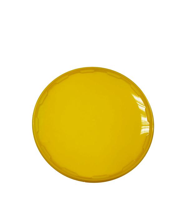 Крышка для ведра полимерного 11,3 л