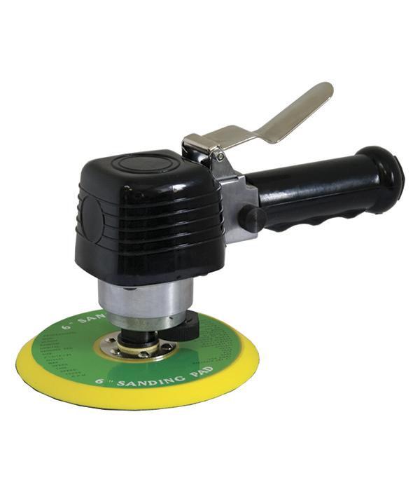 Шлифмашина пневматическая Калибр ПЭШМ-6.3/150 переходник для компрессора jtc 1 2 быстросъемный штуцер елочка 10 мм jtc d40pha